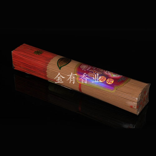 江苏财神香BA18
