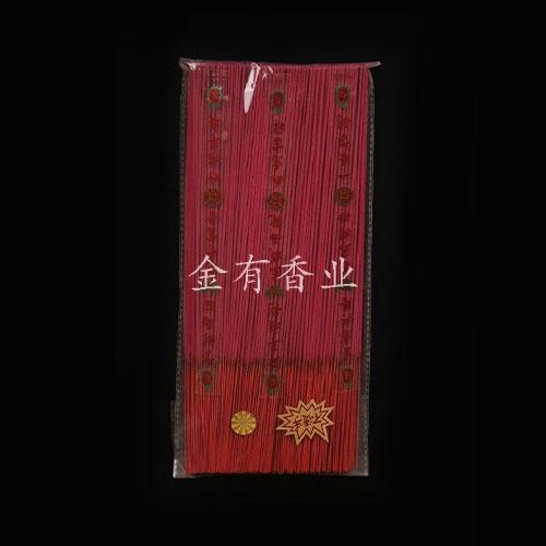 江苏多福香BA18
