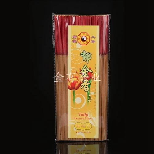 郁金香/泰国香BA06