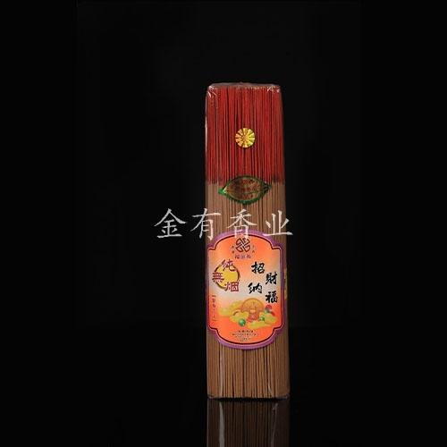 招财纳福香BA11